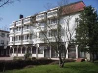 Hotel/Gasthaus Häffner Bräu