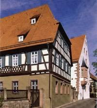 Altstadt Buchen