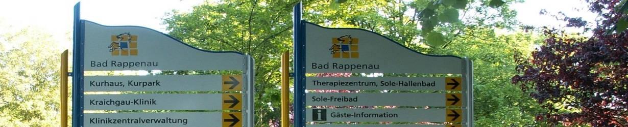 Bad Rappenau