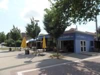Bar und Café Luna