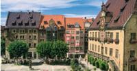Käthchenhaus Heilbronn