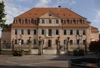 Weinstadt Bönnigheim