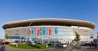 Stadion Hoffenheim