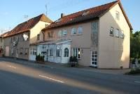 Bad Rappenau-Gasthaus Traube