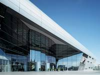 Neckarsulm Audi Forum