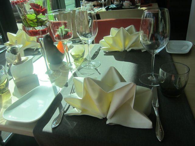 Restaurants/Gaststätten