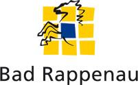 Bad Rappenau - zur Startseite